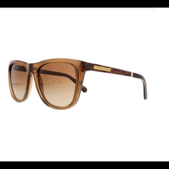 Michael Kors Sunglasses MK 6009 (algarve)